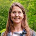 Lisa Förander ambassadör hjärnkoll stockholm